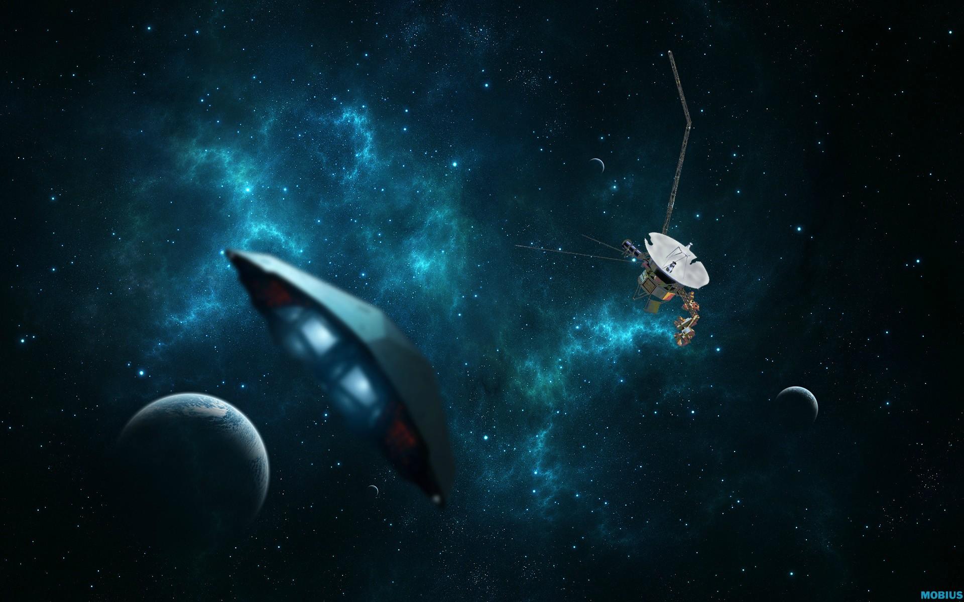 how to find neutron stars elite dangerous