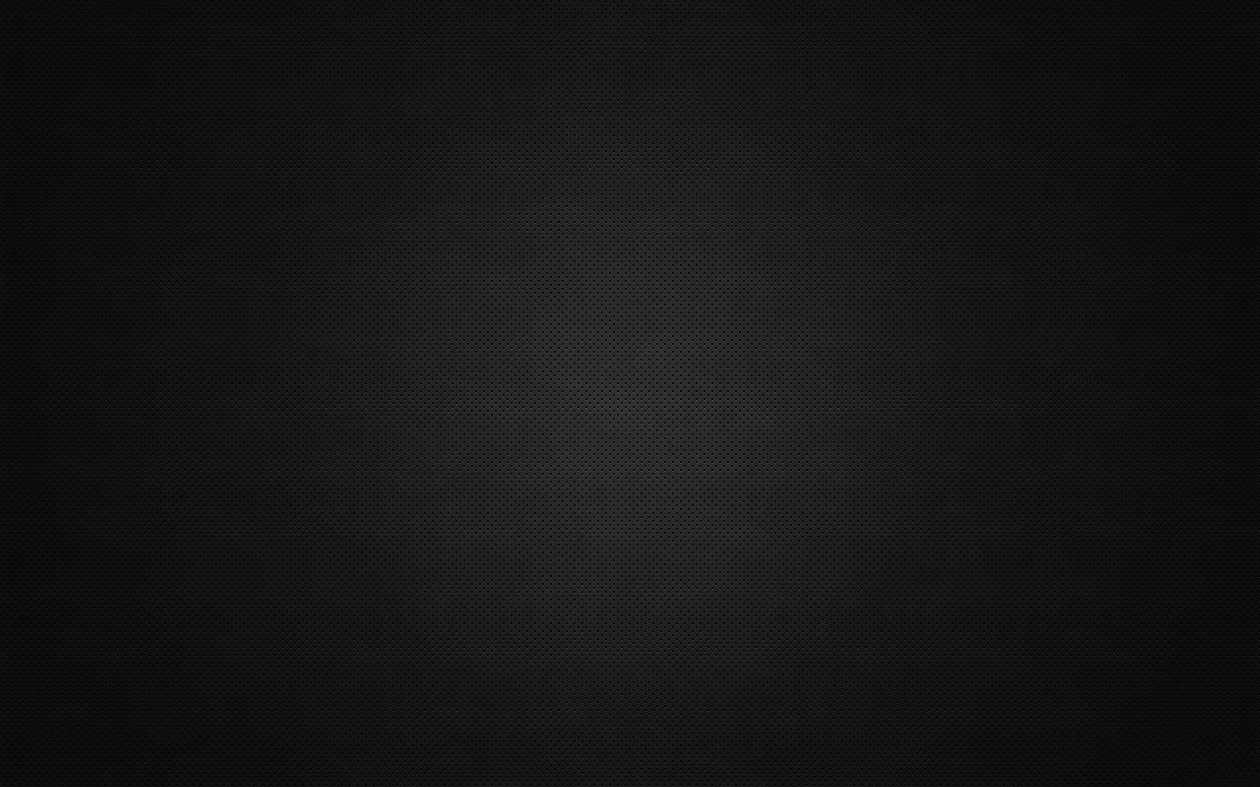 Black Background WallpapersCharlie 2560x1600