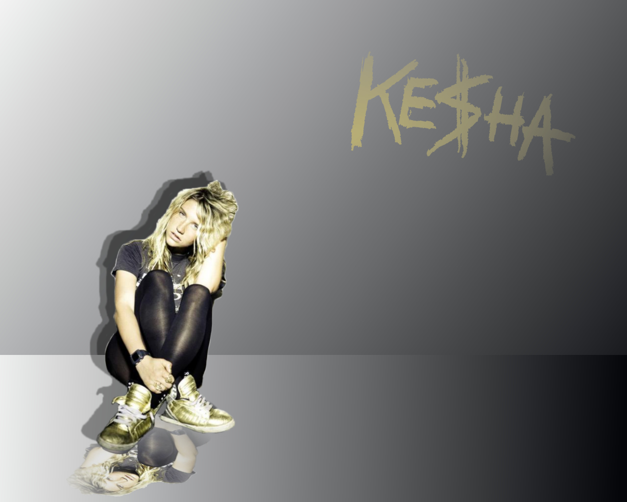 Beauty Kesha Wallpaper Full HD Pictures 1280x1024