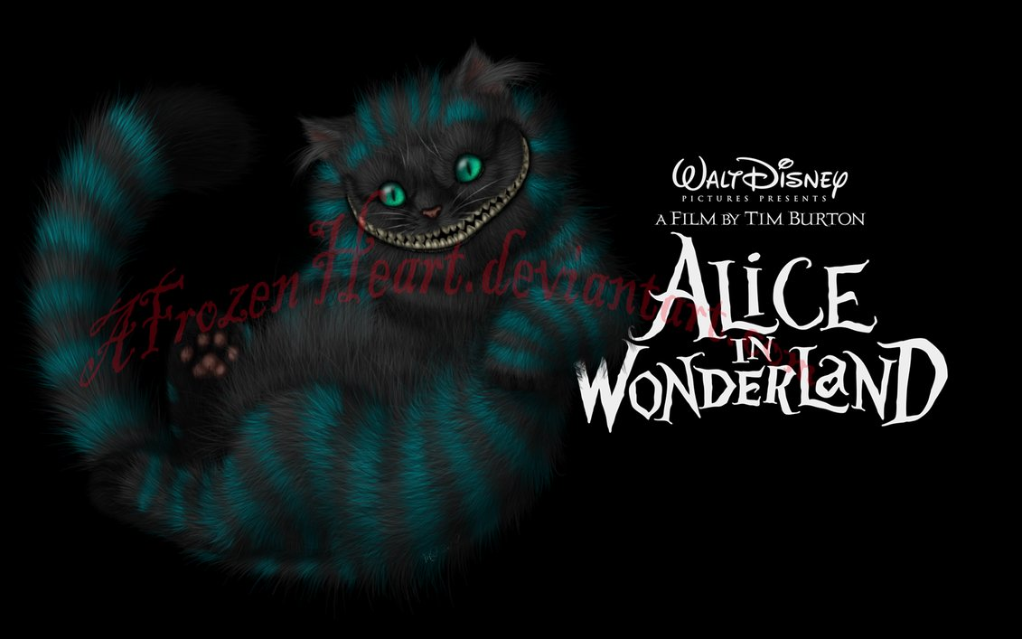 cheshire cat wallpaper iphone wallpapersafari