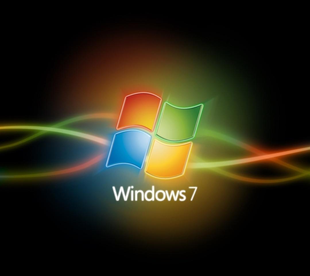 Free windows wallpapers and screensavers wallpapersafari for Screensaver hd gratis