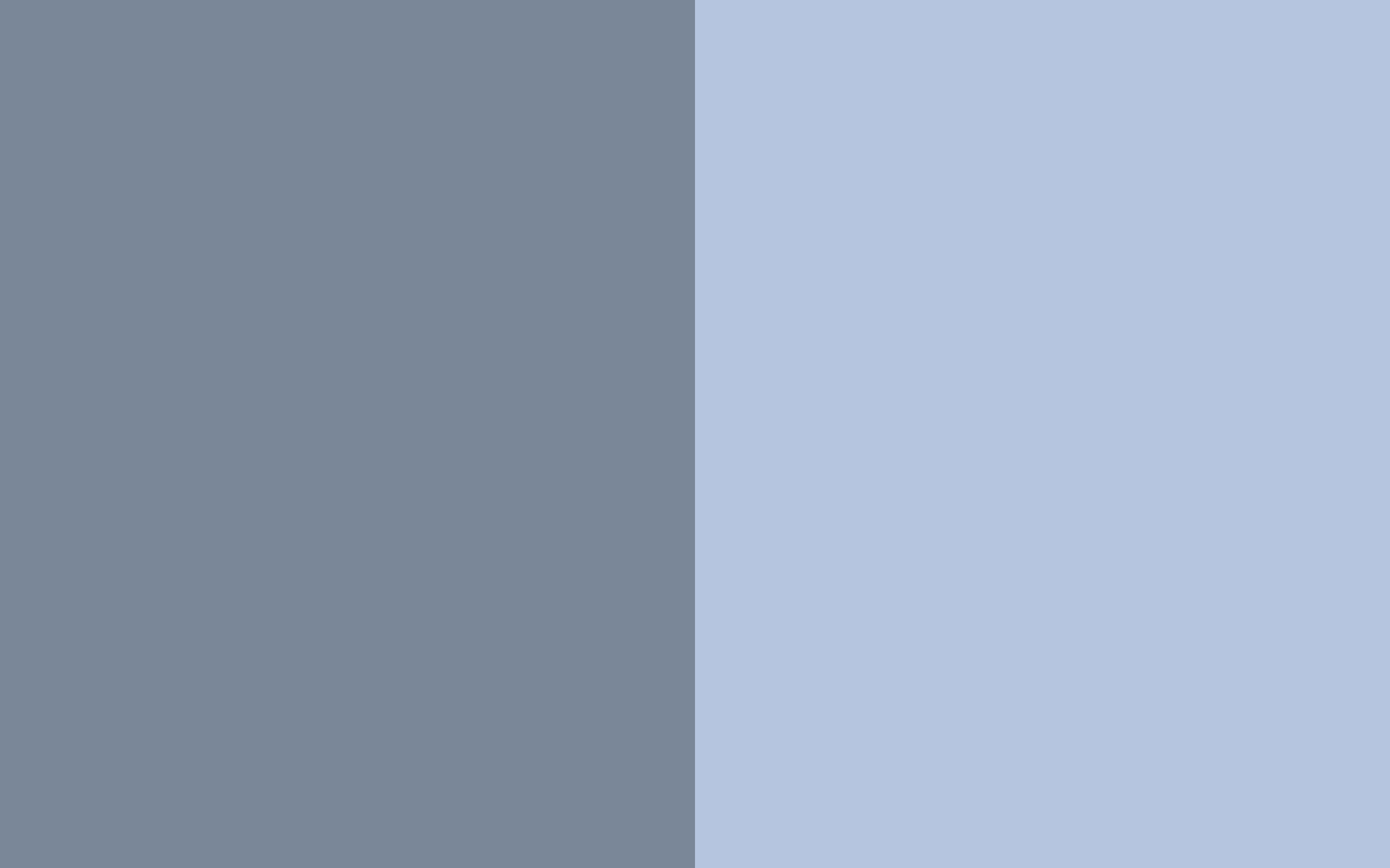 Gray and blue wallpaper wallpapersafari Light blue gray paint colors