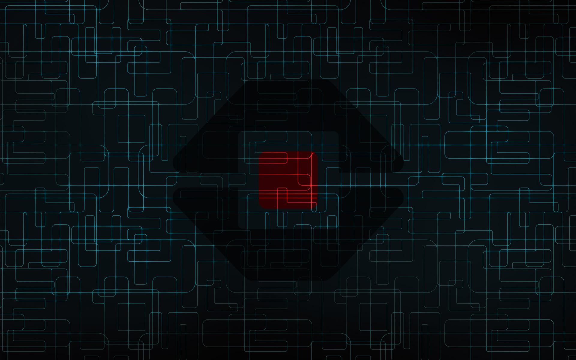 developer wallpapers