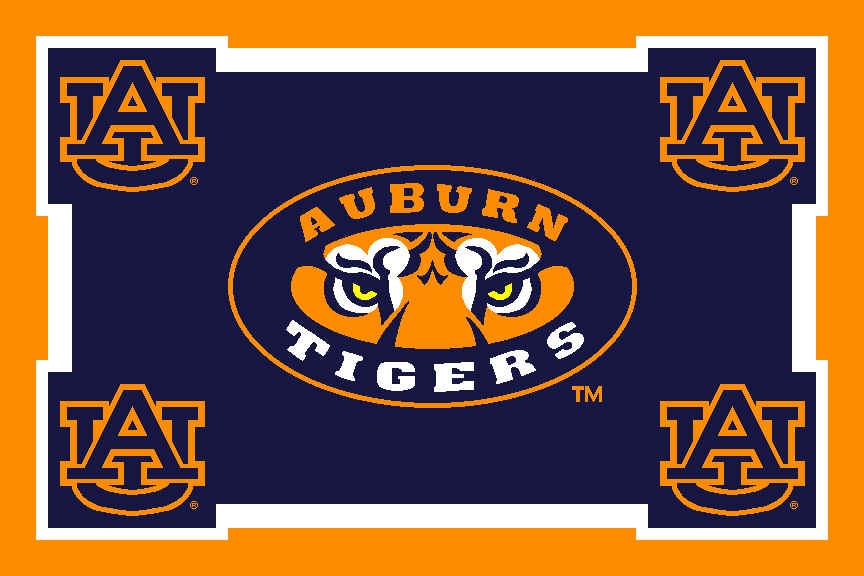 Auburn football videos images and buzz 864x576