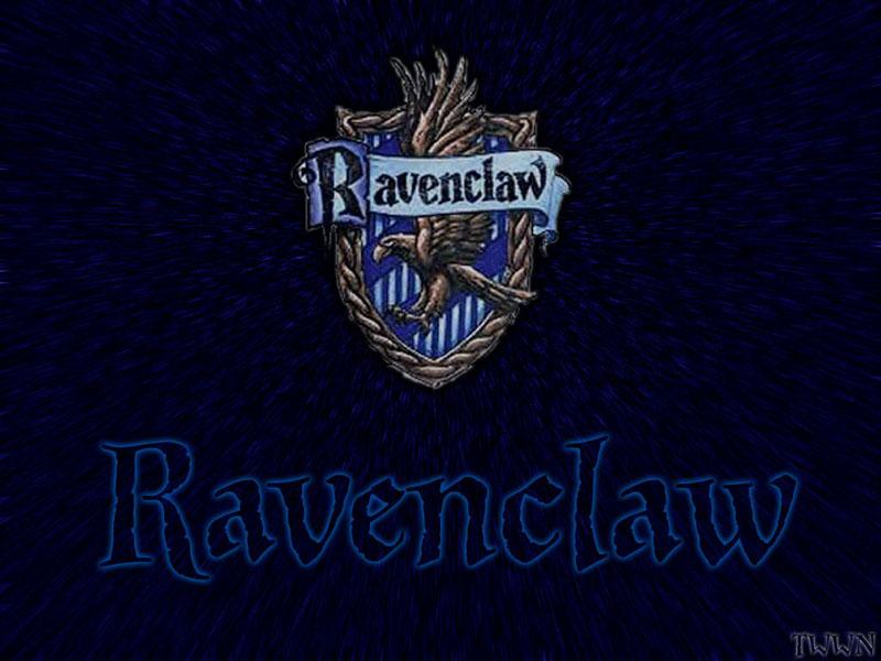 Ravenclaw   Hogwarts Wallpaper 225853 800x600