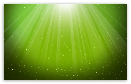 Aurora Burst Lime Green HD wallpaper for Standard 43 54 Fullscreen 510x330