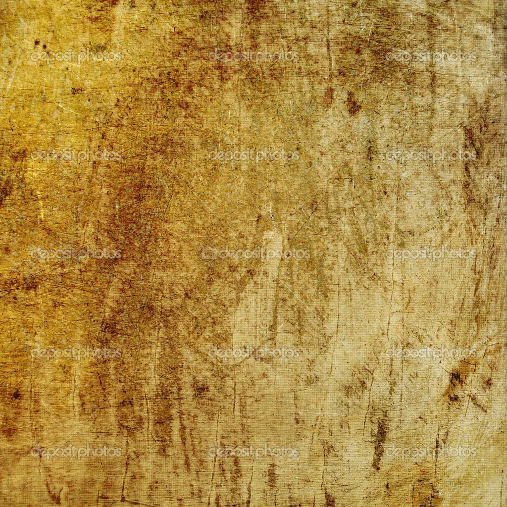 Vintage Grunge Backgrounds HD wallpaper background 1024x1024