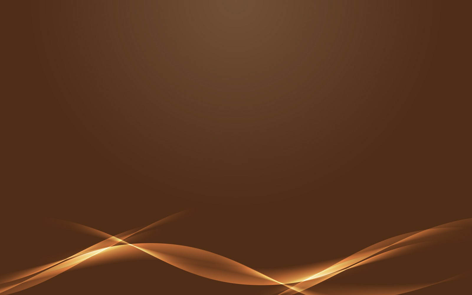 Tag Brown Wallpapers Backgrounds Photos Picturesand Images for 1600x1000