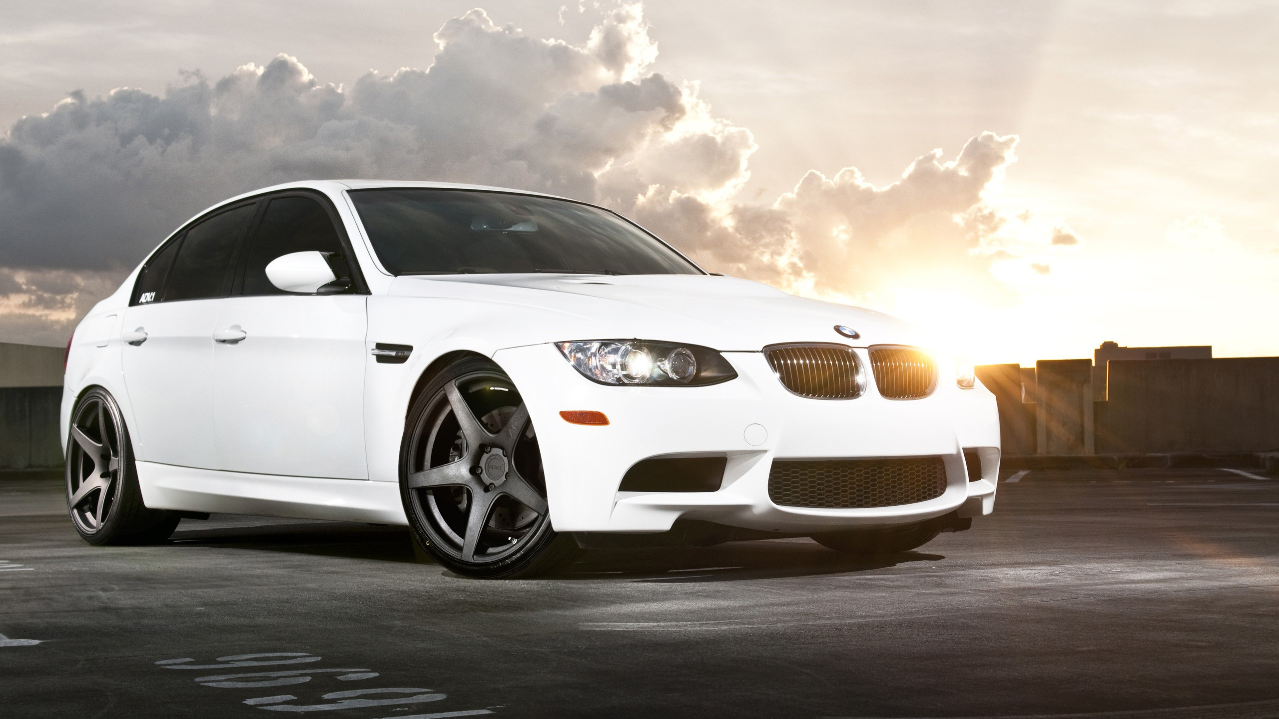 Free Download Bmw Wallpaper Hd 2560x1440 Image 431 2560x1440 For Your Desktop Mobile Tablet Explore 92 Bmw Hd Wallpapers Hd Bmw Wallpapers Bmw Hd Wallpaper Bmw Wallpapers Hd