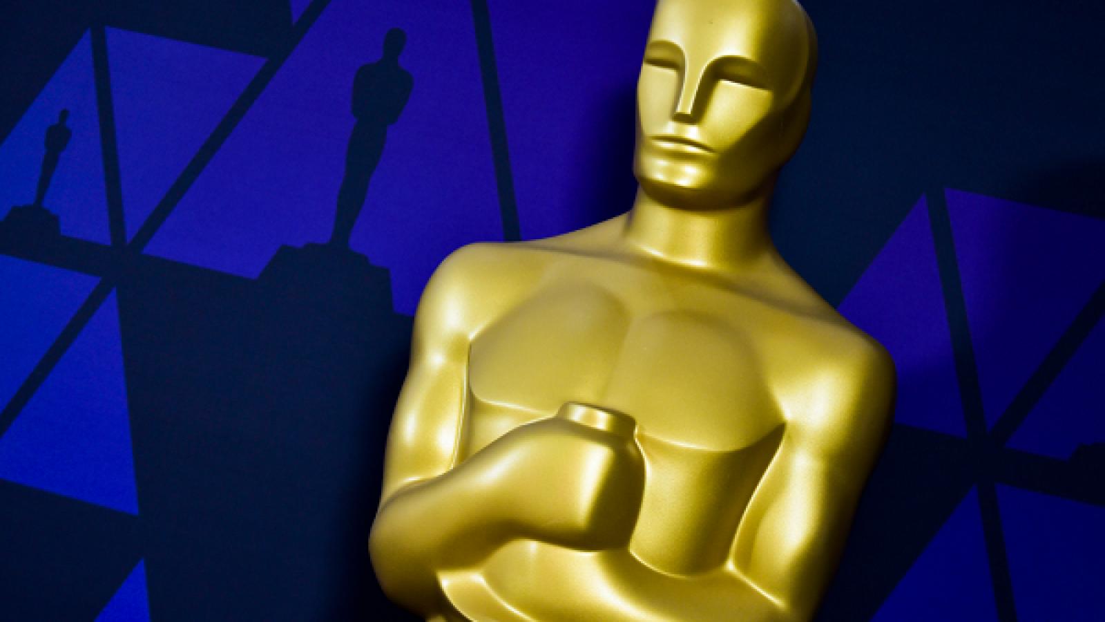 How to Watch Oscar Nominations Live Stream 2020 Academy Awards 1600x900
