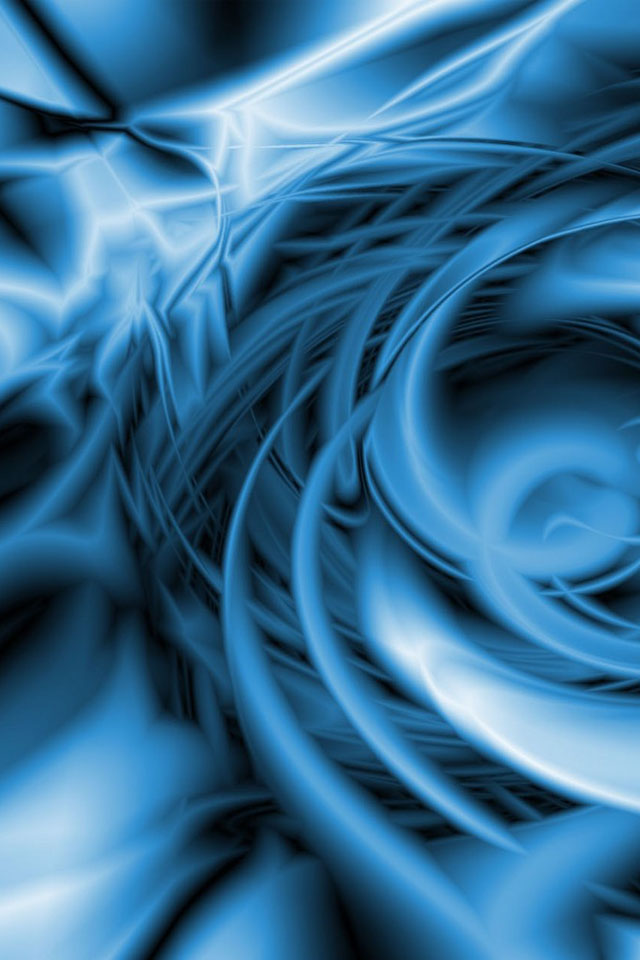 Blue And Silver Decoration Living Room: [43+] Blue And Silver Wallpaper On WallpaperSafari