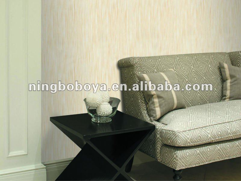 vinyl wallpaper wall covering View cheap living walls wallpaper 800x604