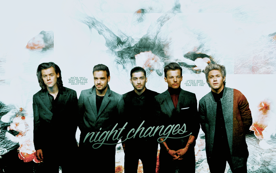 one direction desktop wallpaper ft all the beautiful boys of one 900x563