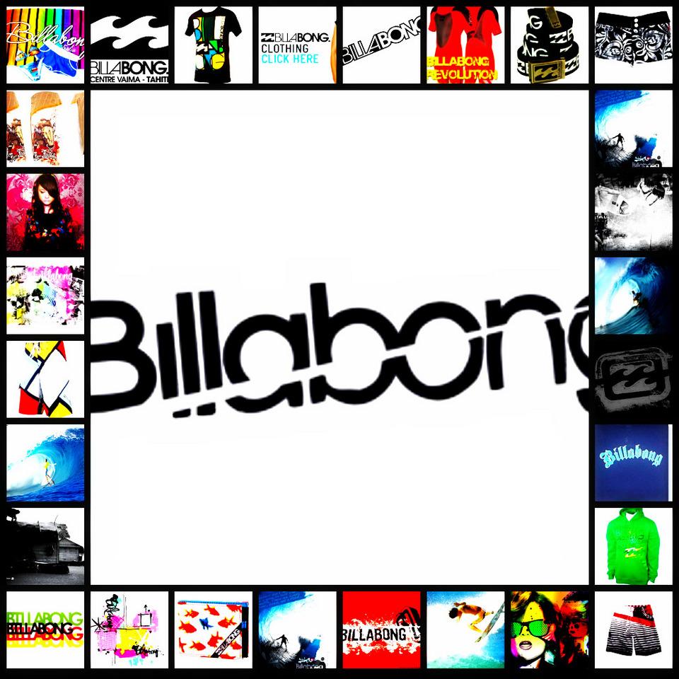 billabong pic 1 billabong background
