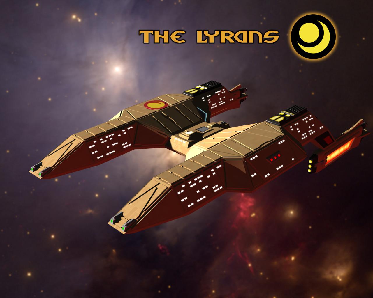 Best 52 Lyran Wallpaper on HipWallpaper Lyran Wallpaper Lyran 1280x1024