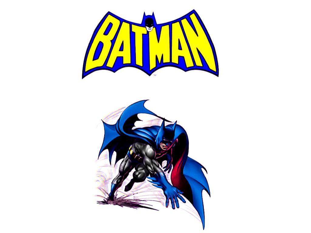 73 batman comic wallpaper on wallpapersafari - Batman wallpaper cartoon ...