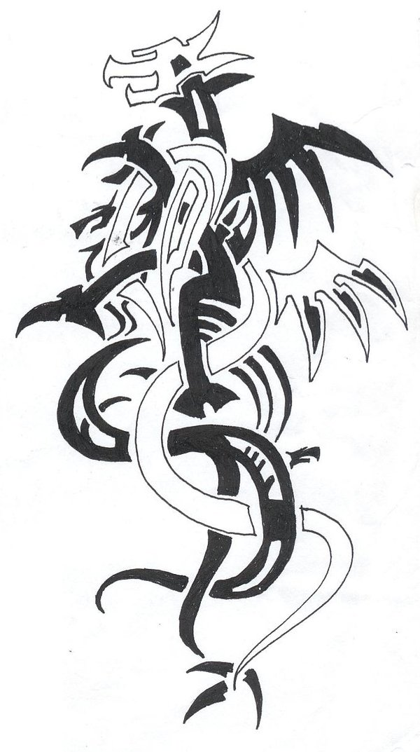 dragon ball z black dragons wallpaper dragon white and black dragons 600x1073