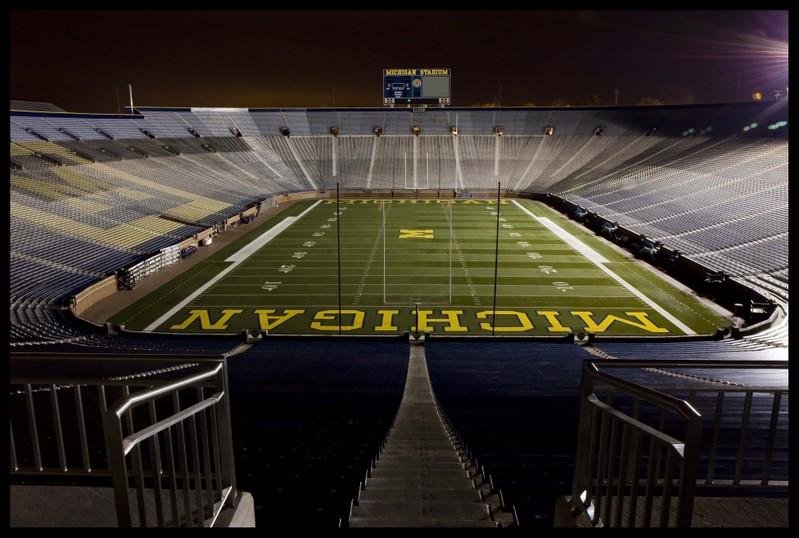 University Of Michigan Football Wallpaper   Soccer Walls 799x538