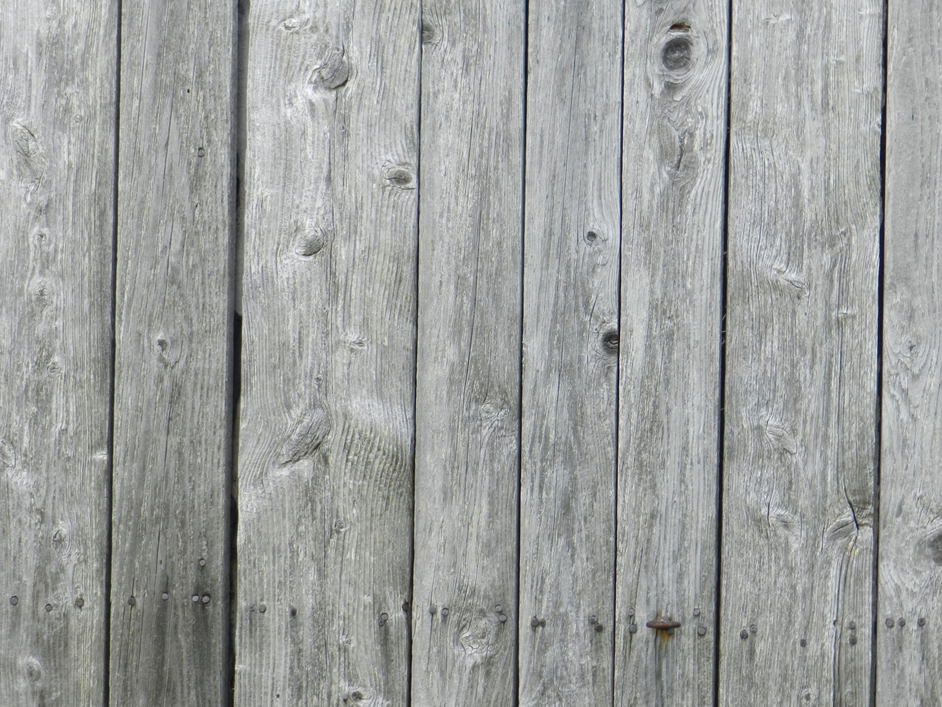 Barn Wood Background Barn Wood 6 1920x1440