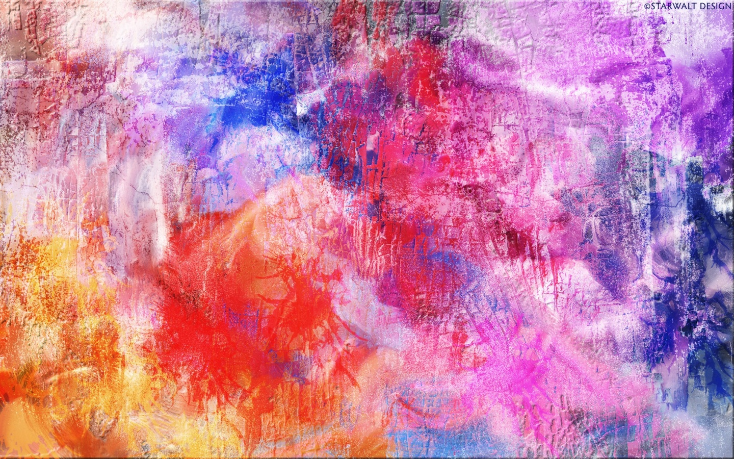 1440x900 Abstract Digital Art desktop PC and Mac wallpaper 1440x900