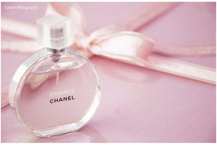 Chanel Logo Wallpapers Chanel Wallpaper 906x606