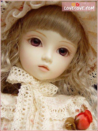 beutiful dolls wallpaper beautiful dolls wallpaper 400x533
