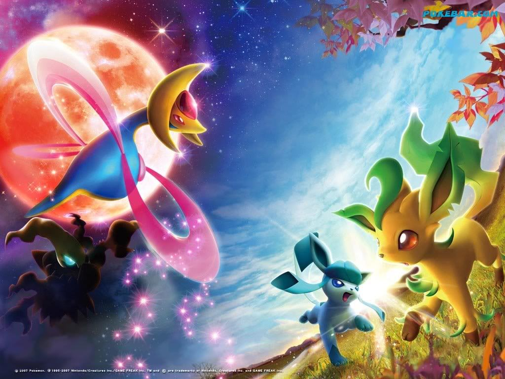 Pokemon Wallpaper For Computer 6124 Hd Wallpapers in Games   Imagesci 1024x768