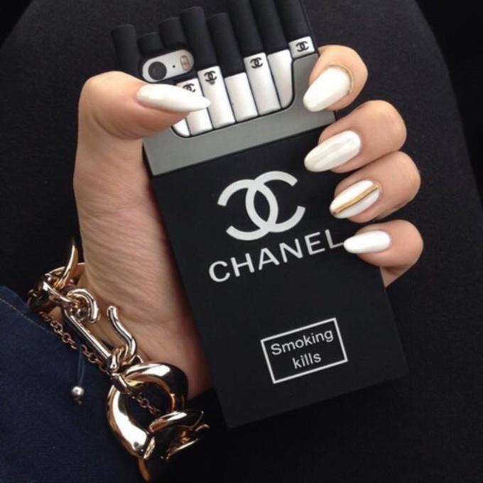 Best Chanel Black Nail Polish Uk Chanel Black Nail Polish Uk Bufhxb HD 680x680