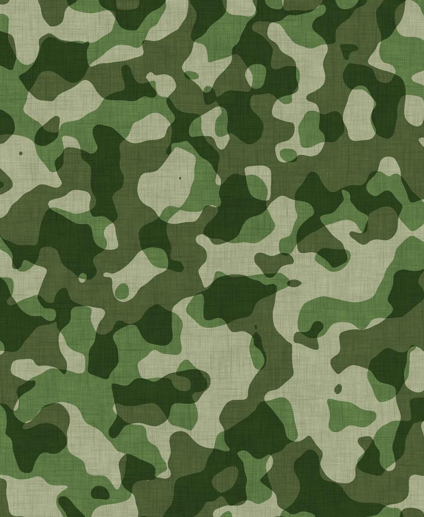 Military Digital Camo Wallpaper Camouflage wallpaper 840x1024