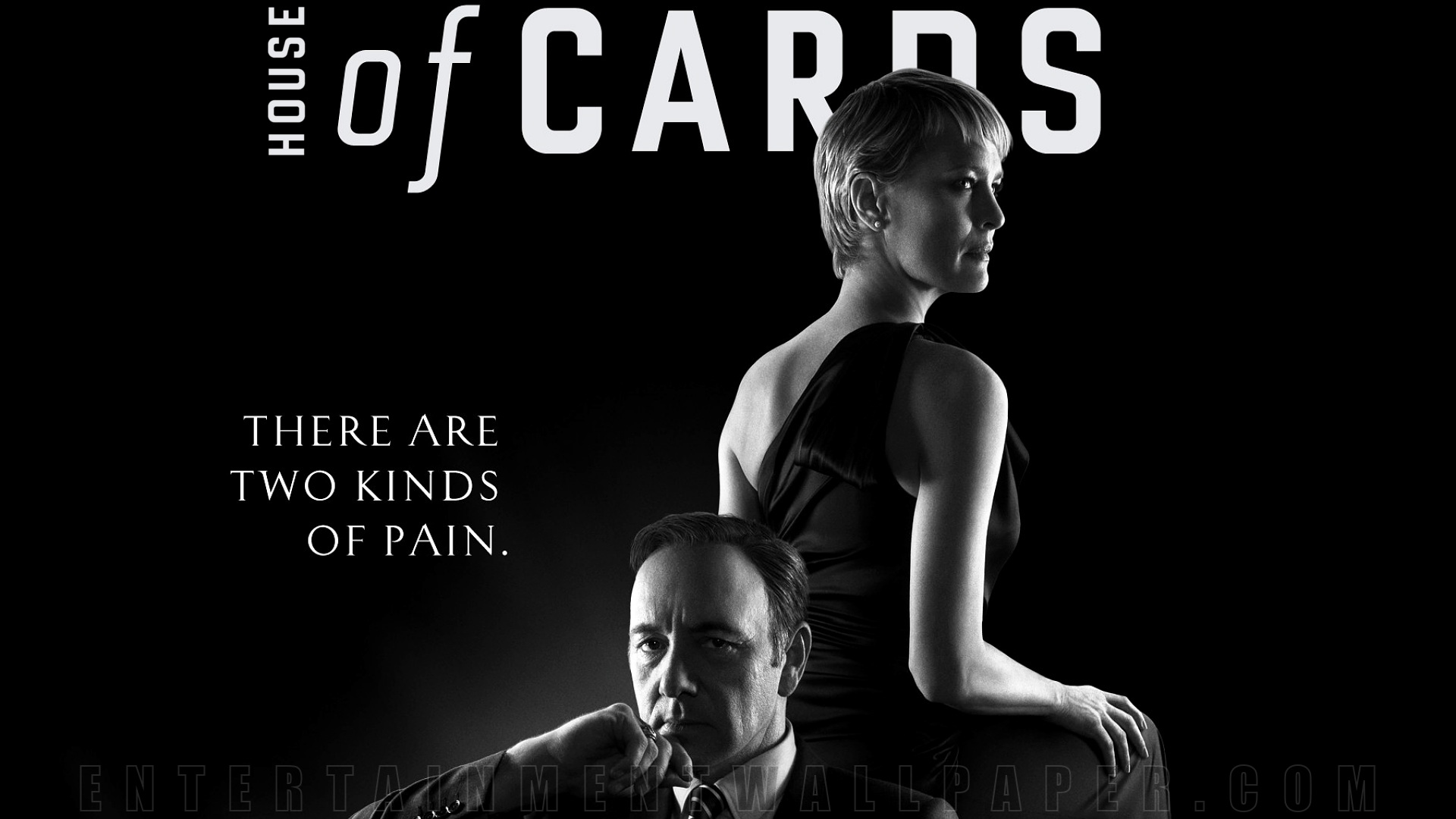 Free Download House Of Cards Wallpaper 20043607 Size 1920x1080