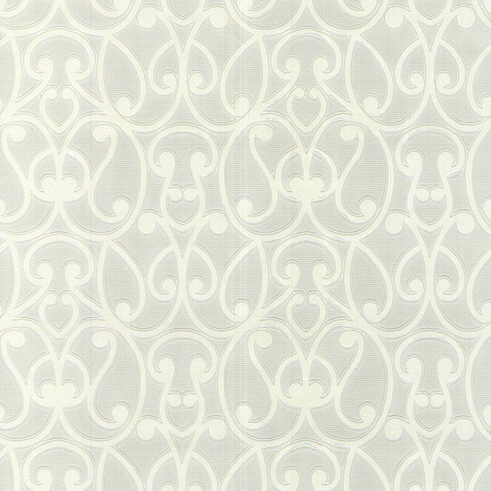 graham and brown superfresco wallpaper wallpapersafari. Black Bedroom Furniture Sets. Home Design Ideas