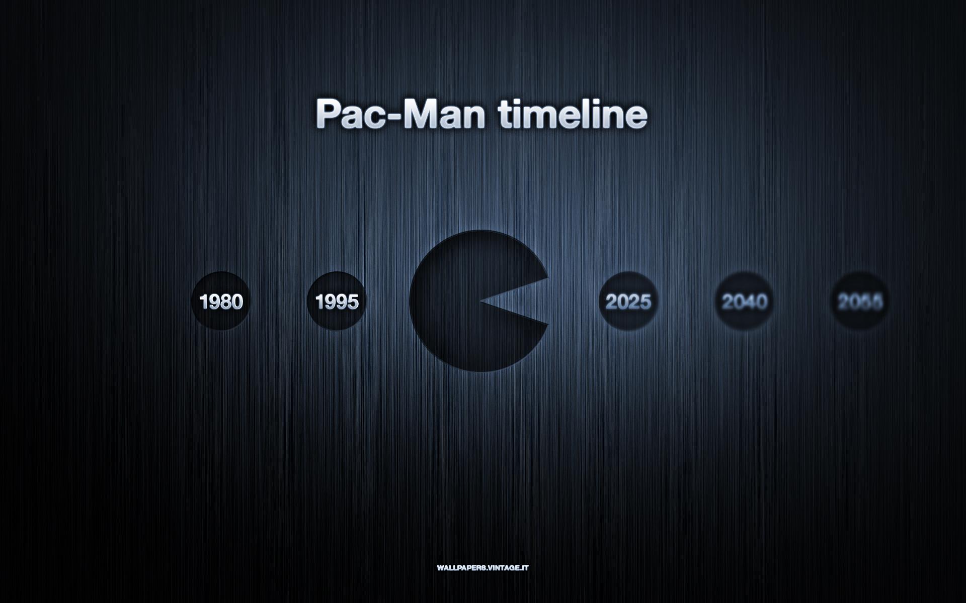 Pac Man wallpapers Pac Man stock photos 1920x1200