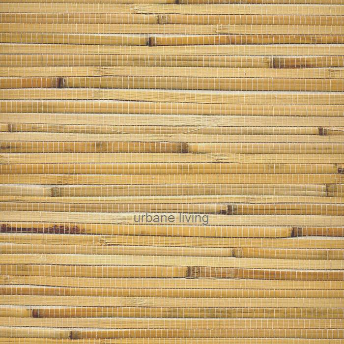 Home Wallpapers Bamboo Wallpaper Bamboo 700x700
