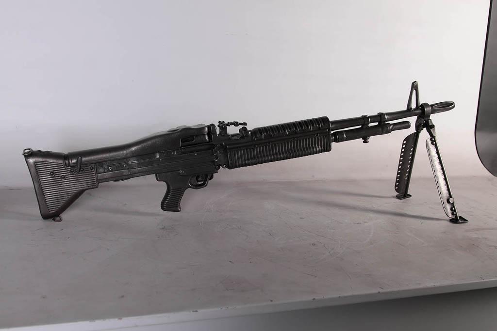 M60 Machine Gun Wallpaper Gun M60 Machine Gun M60 1024x683
