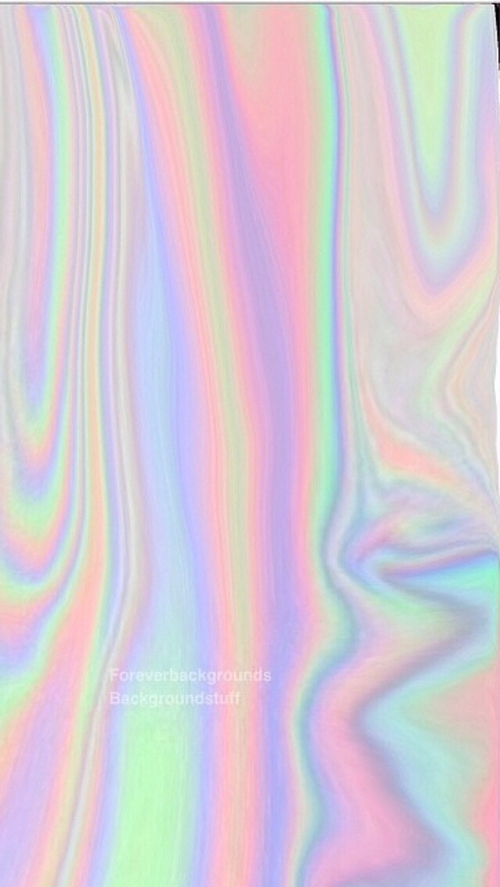 Pastel Soft Grunge Background Tumblr image gallery 500x887