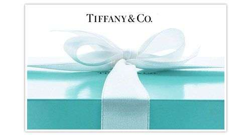 Tiffany Co Backgrounds   Twitter Myspace Backgrounds 500x269