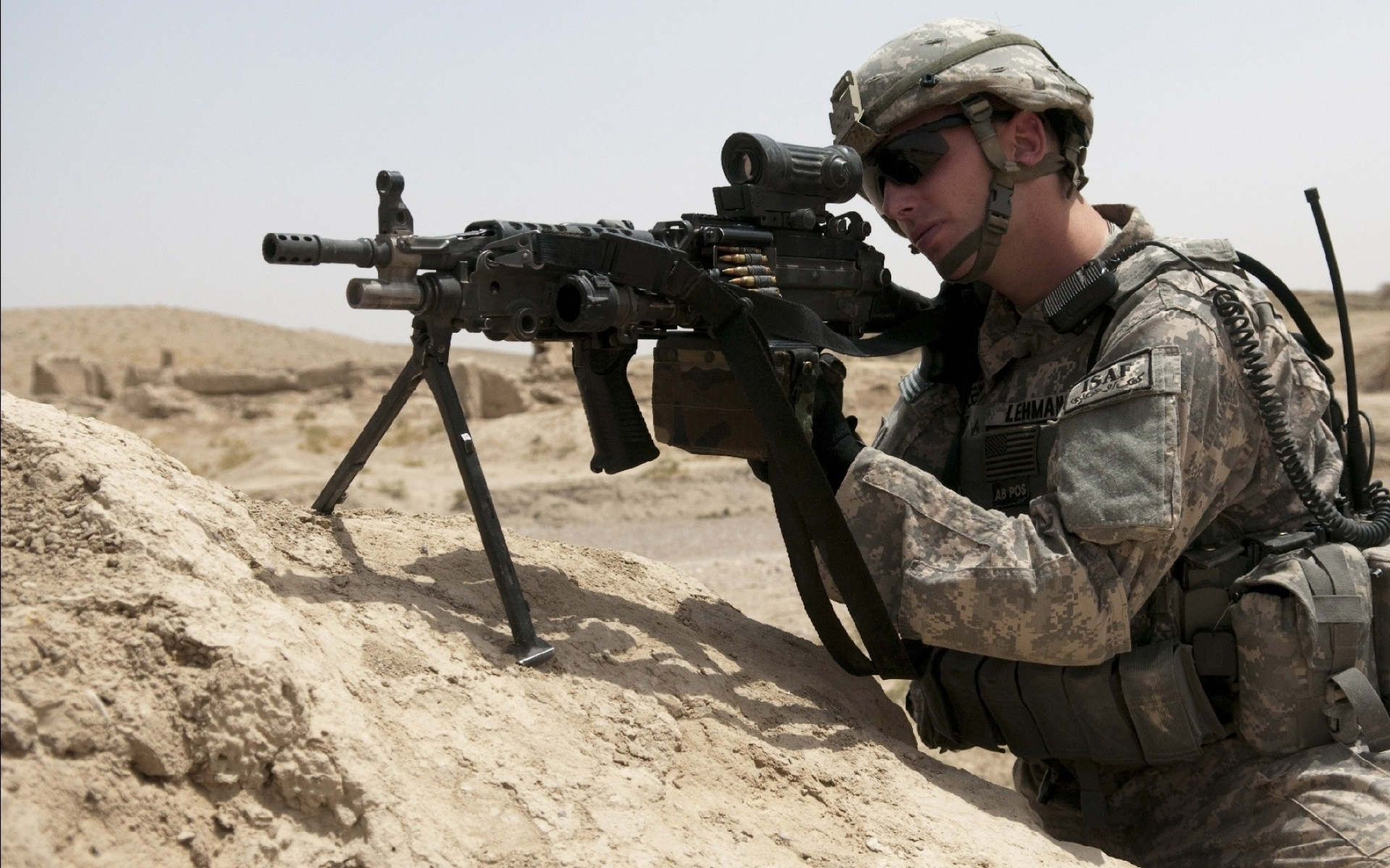 is under the army wallpapers category of hd wallpapers us army 1920x1200