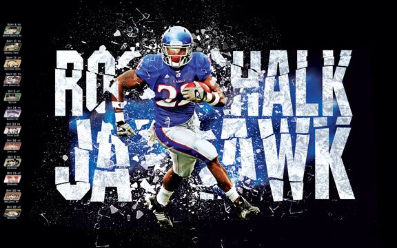 kansas jayhawks wallpaper iphone wallpaper kansas 576x360