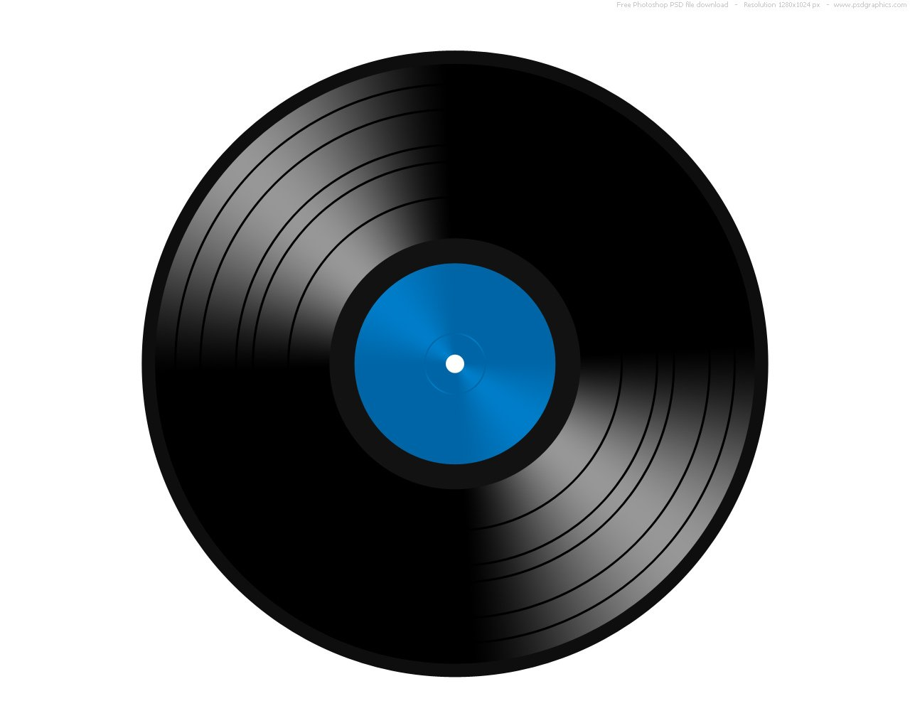 Full size JPG preview Vinyl record 1280x1024