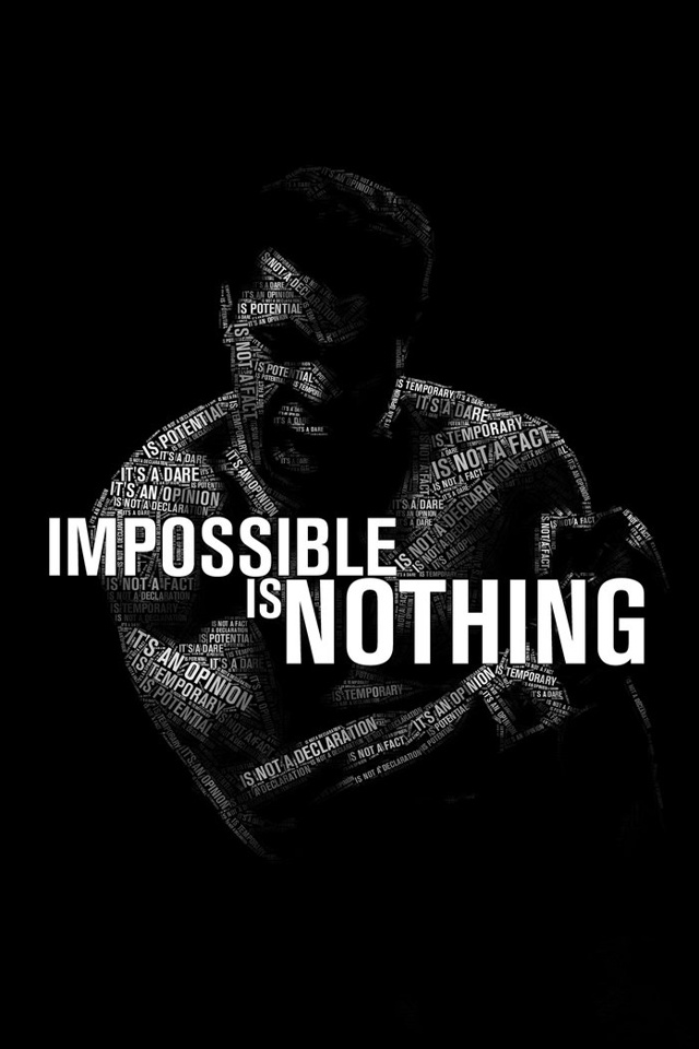 Free Download Funmozar Muhammad Ali Iphone Wallpapers 640x960 For Your Desktop Mobile Tablet Explore 76 Muhammad Ali Wallpapers Muhammad Ali Wallpaper 1920x1080 Ali Name Hd Wallpaper Muhammad Wallpaper