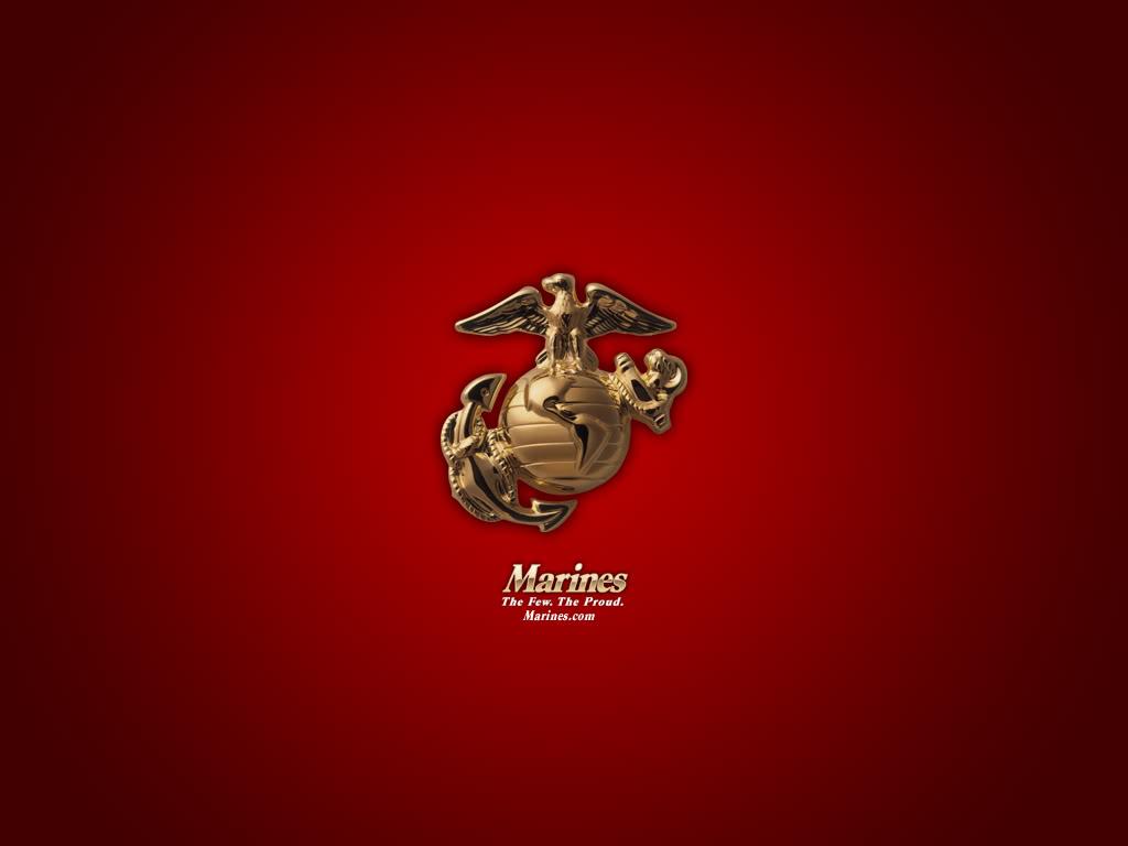 Marine Corps HD Wallpapers Backgrounds BigBackgroundcom 1024x768