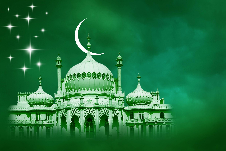 77 Muslim Wallpaper On Wallpapersafari