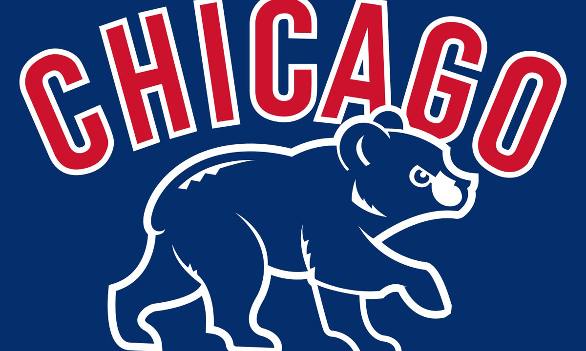 Download Chicago Cubs Wallpapers for Desktop 1200x720