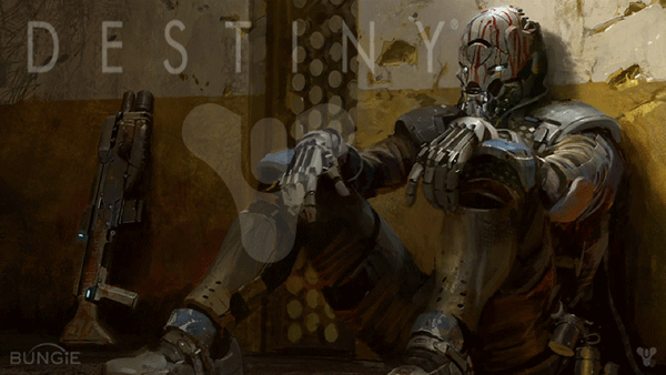 In Destiny Iron Banner Power Matters but so does skill Community 600x338