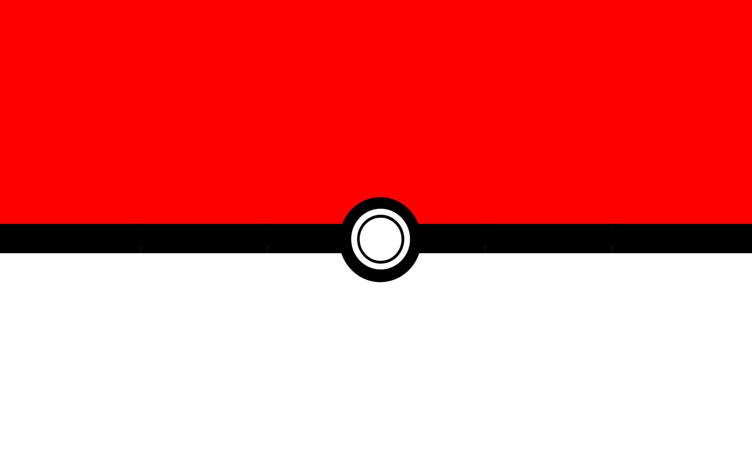 Pokemon Pokeball wallpaper 2560x1600 2838 WallpaperUP 2560x1600