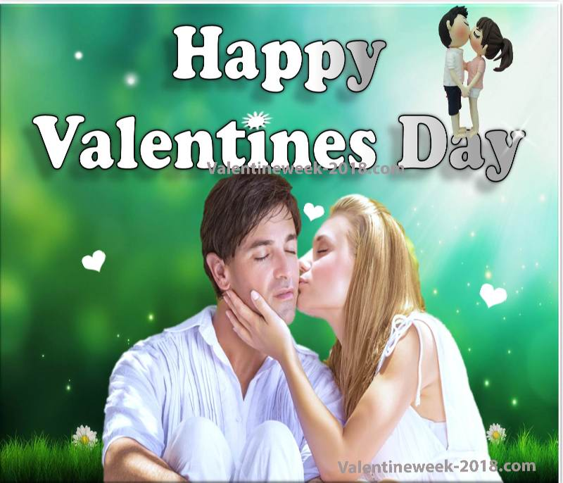 Romantic Valentines Day 2021 Images Pics Wallpapers Photos 800x686