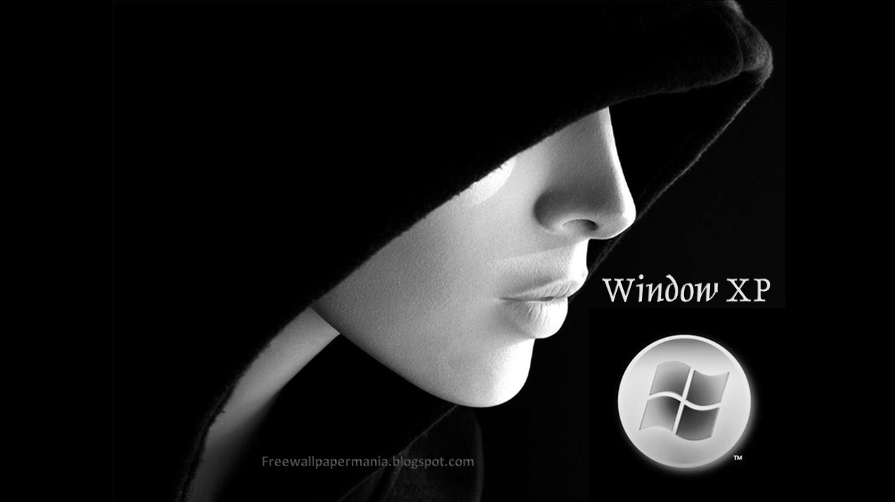 windows xp widow girls girls wallpaper hot girls windows xp wallpapers 1277x716
