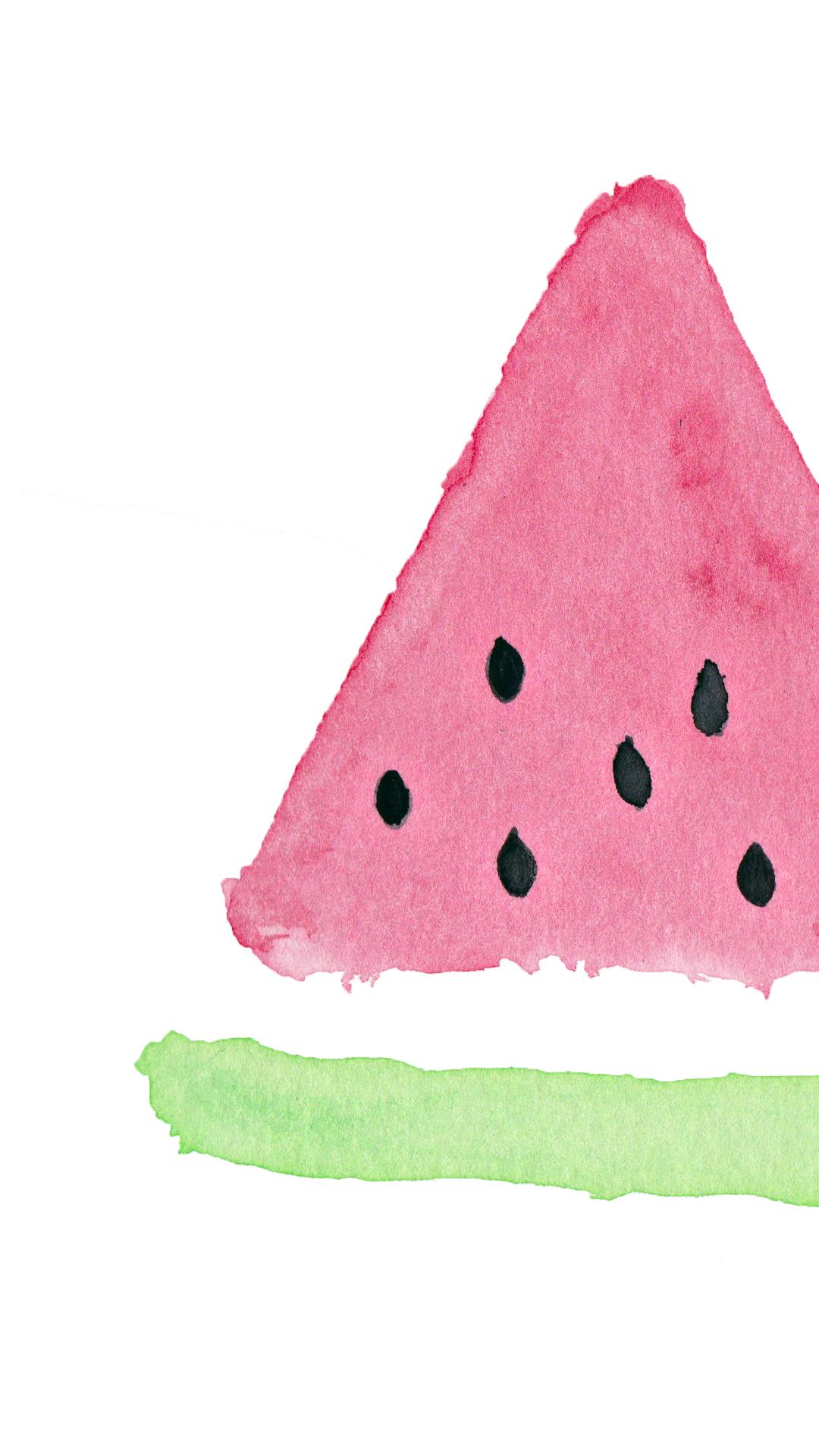 [75+] Watermelon Wallpaper on WallpaperSafari