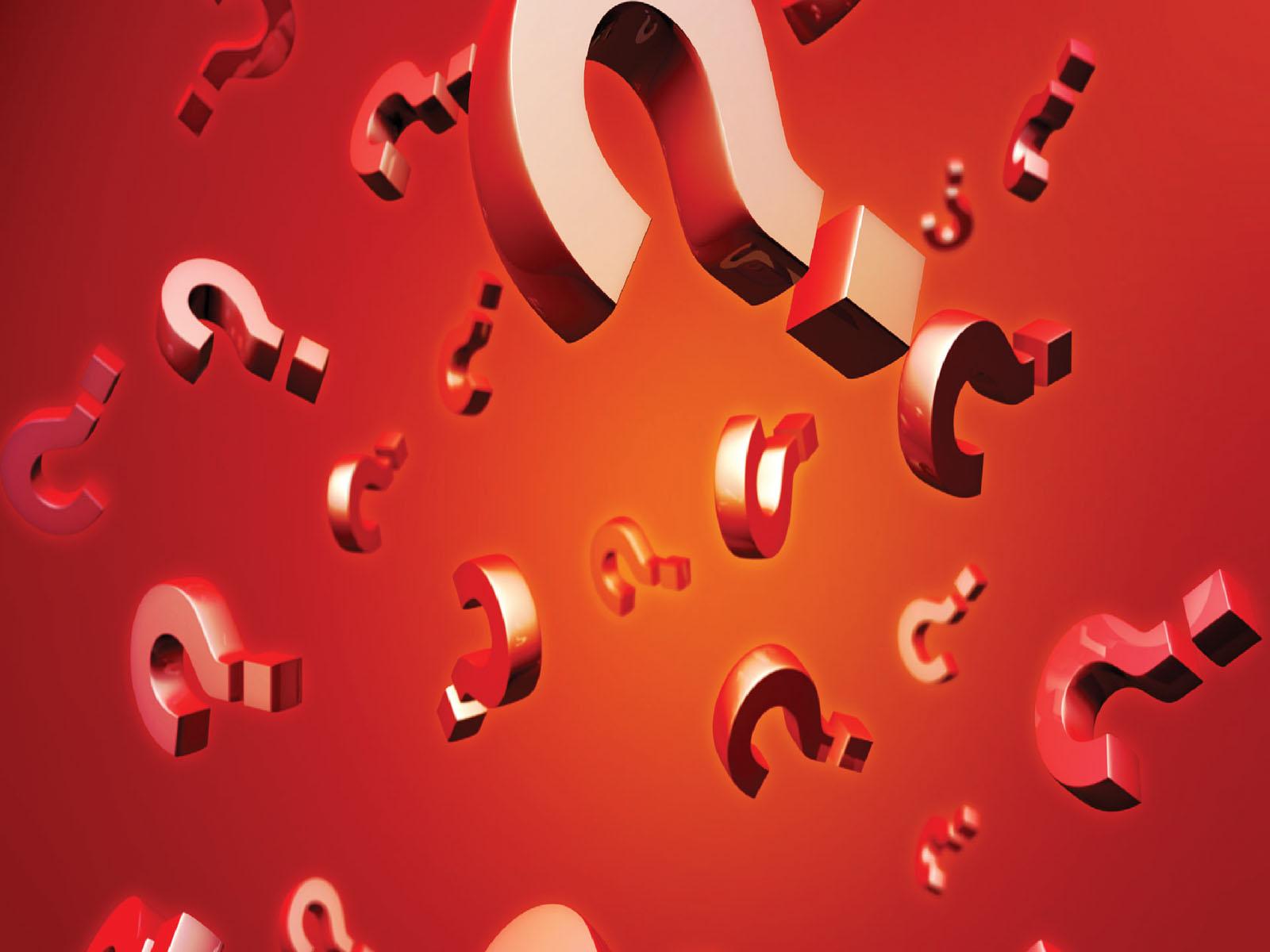 question mark Computer Wallpapers Desktop Backgrounds 1600x1200 1600x1200