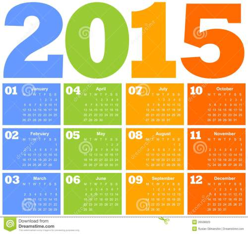 Desktop Calendar Screensaver Crosscards Wallpaper Monthly Calendars 500x471